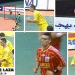 СЕ СЕЌАВАТЕ ЛИ: Кога Кире Лазаров го постигна првиот гол за Македонија на големите натпреварувања! (ВИДЕО)
