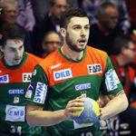 Бундеслигашот реши да штеди: Кузмановски и Хановер нема да играат во Лигата на Европа!