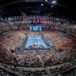 Кои се најголемите сали во кои се играат натпревари од Лигата на шампионите (ФОТО)