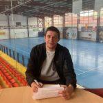 Капитенот верен на клубот: Ласко Андоновски останува во Пролет