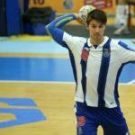 Се бара замената за Скубе: Вардар блиску до договор со Португалецот Мартинс!