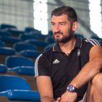 ПИК Сегед ги чува најдобрите: Мирко Алиловиќ останува до 2023 година!