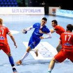 Загреб најде замена за Гаџа - доаѓа поранешен ракометар на Металург!