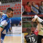 РФМ на маки: Кој да игра директно во групите на Лига Европа а кој во квалификациите