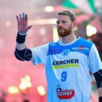 Амбициозниот португалски првак во акција: Порто на шопинг во Бундес лигата