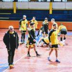 Прилеп го потврди учеството на Струшкиот турнир