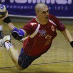 Екс-ракометар на Вардар, нов директор на репрезентацијата на Србија