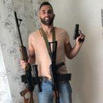 Руски репрезентативец откри зошто не дојде во Вардар пред седум години!