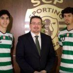 ТРАНСФЕР МАРКЕТ: Порто и Спортинг со нови играчи, Динамо Букурешт ги задржа двајцата голмани