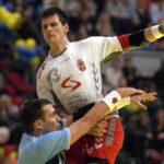 Јуниор КВ има сериозни амбиции - носи поранешен играч на Металург!