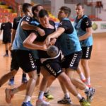 Вардар ги чува своите деца: Стефан Атанасовски потпиша договор на две години!