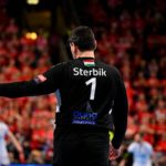 Штербик: Ланскиот пораз од Вардар - најболен момент од кариерата во Веспрем!