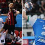 ЕХФ ги објави кандидатите: Дибиров и Остроушко во трка за место во Ол Стар тимот на Лигата на шампионите