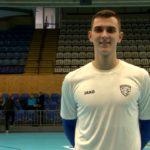ТРАНСФЕР МАРКЕТ: Нексе донесе црногорски репрезентативец, Српскиот Унгарец се сели во Тулуз