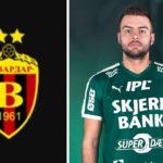 Ако Толедо замине од Вардар - ќе дојде репрезентативец на Норвешка!