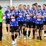 Виктор ќе се менува со ЦСКА Москва, го дава местото во Европскаа лига за Челенџ купот