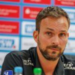 Шилаги: Пандемијата трае, не сум сигурен дека Лигата на шампиони ќе почне во септември