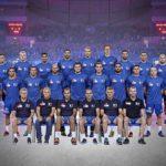 Висла Плоцк бара вајлд-карта за настап во Лигата на шампионите