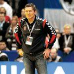 Ракометната легенда против новиот селектор на Србија - може и Босанец и Македонец, ама странец никако!