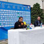 Загреб остана без искусниот бек: Бичаниќ ја заврши кариерата