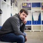 Хорват за 24Ракомет: Металург се јави во вистинско време и со вистинска понуда