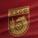 Црногорската федерација ќе им подели на клубовите 85.000 евра!