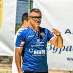 Поранешен македонски селектор ќе ги води младинците на Металург