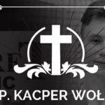 Трагедија во Полска: Загина млад ракометар - бил прегазен од воз!