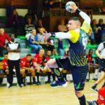 Екс ракометар на Еурофарм Пелистер ќе игра во Третата лига на Франција