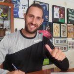 Португалецот што беше дел од Еурофарм Пелистер ќе игра во Романија