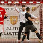 ТРАНСФЕР МАРКЕТ: Ненадиќ остана без клуб, од Бенфика си замина уште еден голман
