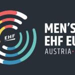 Проблеми за ЕХФ - Австрија се откажа од организација на младинското ЕП!