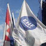 ЕХФ одлага уште еден натпревар од Лигата на шампионите