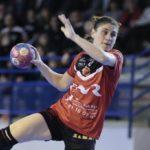 Габи Величковска останува во Франција, но го менува клубот - ќе игра со светска шампионка!