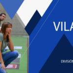 Првпат жена ќе биде тренер на машка екипа во најдобрите лиги во Шпанија