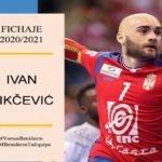 ТРАНСФЕР МАРКЕТ: Иван Никчевиќ не оди во пензија, Загреб се ослободи од уште едно десно крило