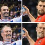 Како ќе изгледаат Дибиров, Лазаров, Манасков, Карачиќ...кога ќе бидат стари? (ВИДЕО)