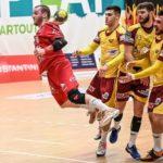 ЕХФ ќе биде на мака - уште три екипи се откажаа од играње во европските купови
