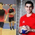 Уште двајца Грузијци во новиот суперлигаш: Рустамов и Гавашелишвили пред потпис со Прилеп