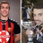 Младост Богданци со уште две засилувања - потпишаа Василевски и Лисичков