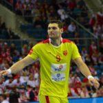 Јоновски за 24Ракомет: Чест ми е што Лазаров ме побара за соработник, можам многу да дадам за репрезентацијата