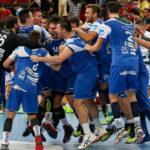 Може ли Металург директно во групната фаза во Лигата на Европа!?