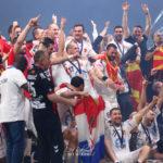 Погледнете како ќе изгледа тимот на актуелниот шампион на Европа, Вардар (ФОТО)