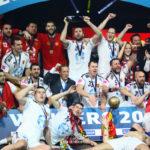 Ќе биде пеколна сезона - Вардар против ПСЖ, Келце, Порто, Пик Сегед, Флензбург...