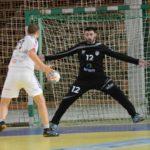 Екс голманот на Прилеп и Пелистер останува во Израел: Рајичиќ потпиша за Хапоел Ашдод