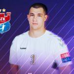 Санталов не доаѓа во Вардар - потпиша тригодишен договор со Мешков Брест!