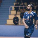 Двојна функција за екс репрезентативецот: Мите Стоилов ќе биде тренер-играч во Младост Богданци