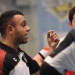 Млад нашинец гради тренерска кариера во Франција: Македонија има доволно едуцирани стратези, но...