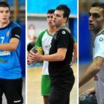 Металург дава шанса на младите: Тодески, Митиќ и Кофилоски ќе бидат дел од првиот тим!