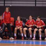 Шампион со две екипи, пријави тим и во женска конкуренција